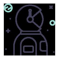 design-illustration